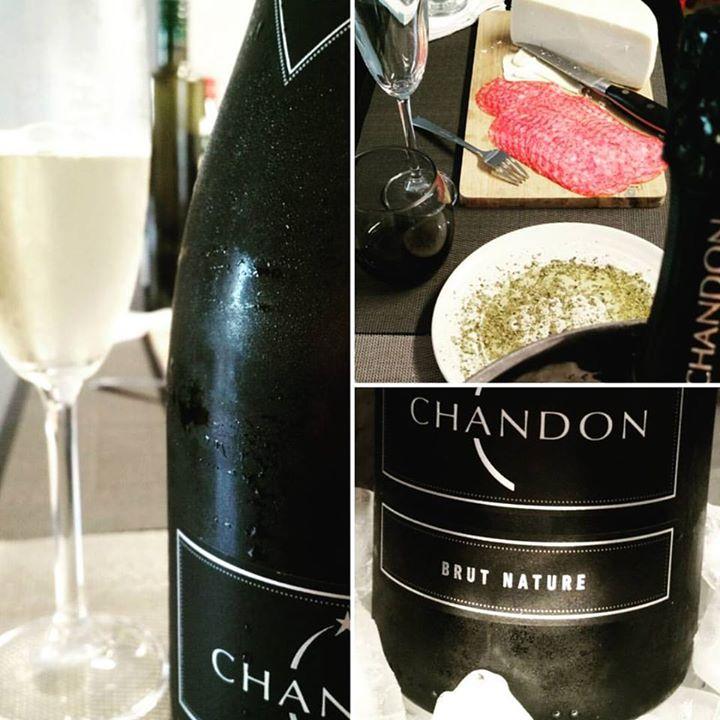 #HappyHour de segunda, ou melhor, #winehour com …