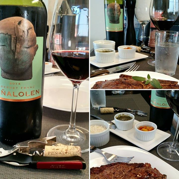 De importante coadjuvante em Bordeaux à varietal …