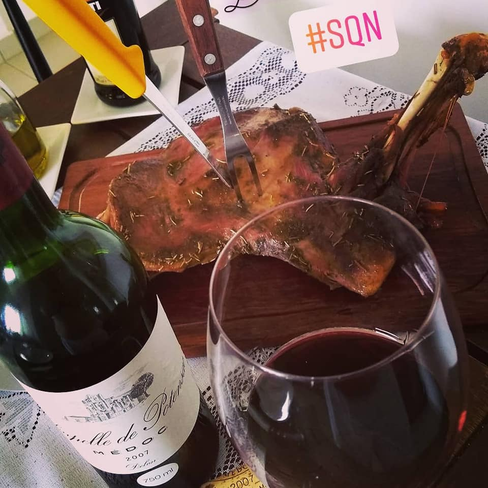69449810_1302854639895757_801407160465489920_n 🙋🏻♂Marque seu amigo que gosta de vinhos! 👍🏻🍷😊