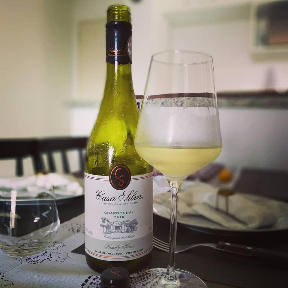 69584410_1302854713229083_203077598626971648_n 🙋🏻♂Marque seu amigo que gosta de vinhos! 👍🏻🍷😊