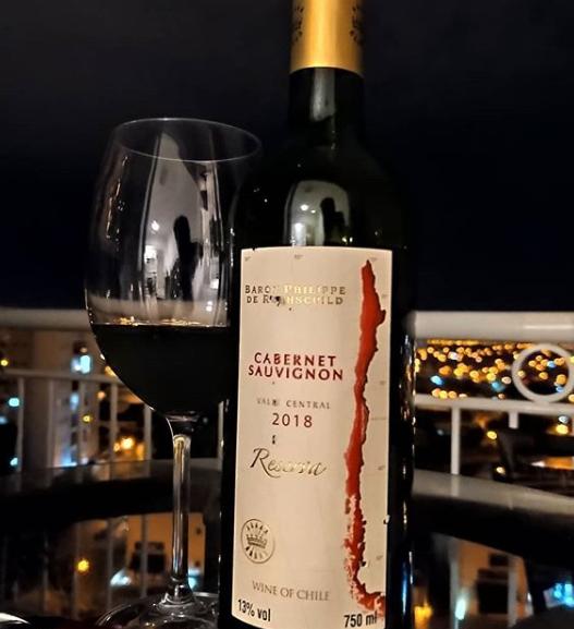 post1111 Olá confreiras e confrades! Vamos a mais uma semaninha de vinhos degustados.