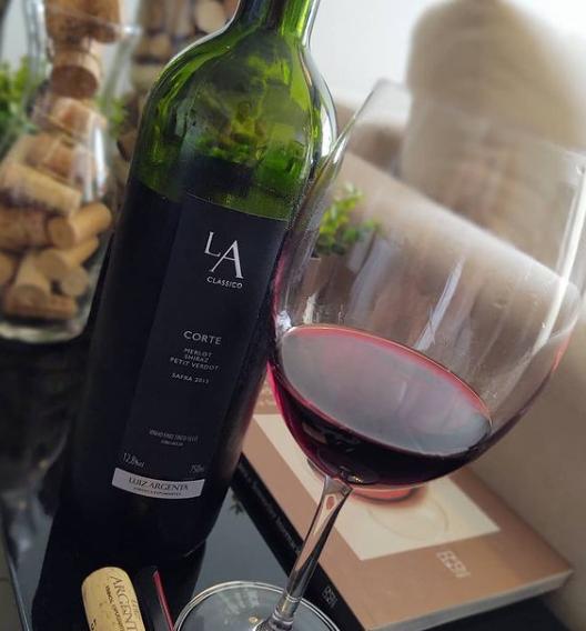 marcelo_bernardo_sommelier_LA_destaque Fala turma, estou de volta com mais vinhos da semana!