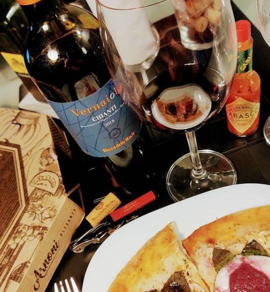 marcelo_bernardo_sommelier_vernaiolo_destaque Fala turma, estou de volta com mais vinhos da semana!