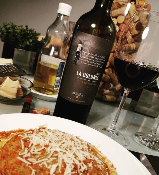 marcelo_bernardo_personal_sommelier_vinho_lacolonia Semana com Cabernet Sauvignon clássico do Chile