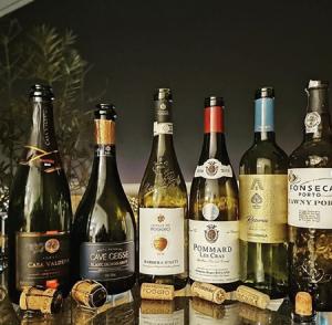 MbSomm_2deAgosto_1-300x294 Seleção de vinhos e espumantes ícones do Brasil