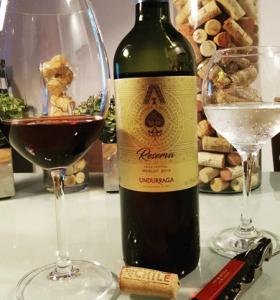 MbSomm_2deAgosto_6-280x300 Seleção de vinhos e espumantes ícones do Brasil
