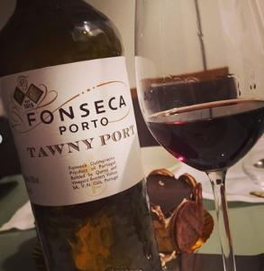 MbSomm_2deAgosto_7-293x300 Seleção de vinhos e espumantes ícones do Brasil