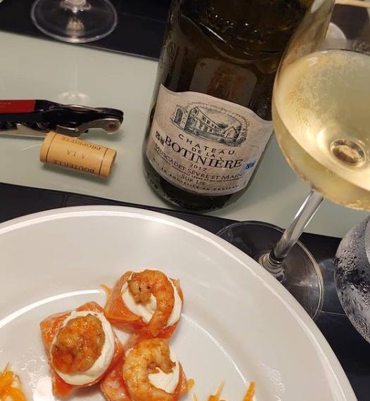 marcelo_bernardo_sommelier_botinière_destaque Fala turma, estou de volta com mais vinhos da semana!