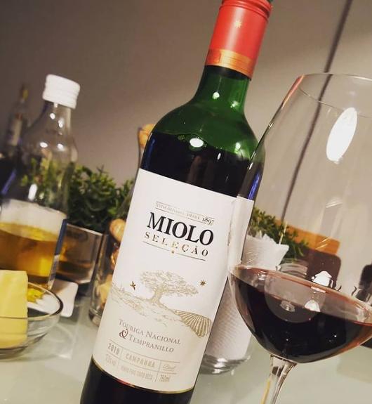 """marcelo_bernardo_personal_sommelier_miolo E mais uma semana enófila se foi. Desta vez com vinhos mais """"simples"""""""