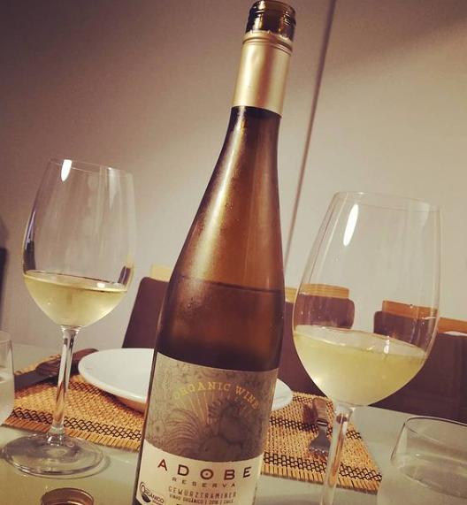 Marcelo_Bernardo_Personal_Sommelier_Vinho_Adobe_destaque Sejam todos bem vinhos por aqui! Reparem que acabou sendo uma semana despretensiosamente orgânica