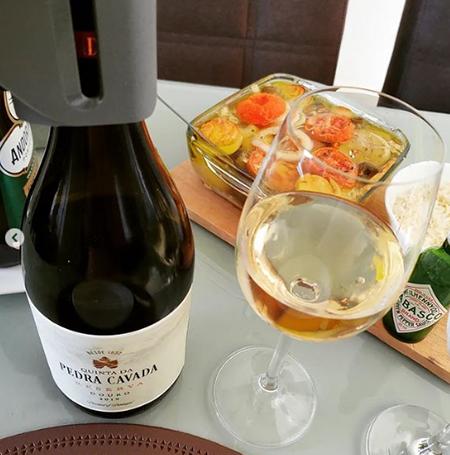 MbSomm_19deJulho_2 Breve seleção de vinhos: Brasil e Portugal