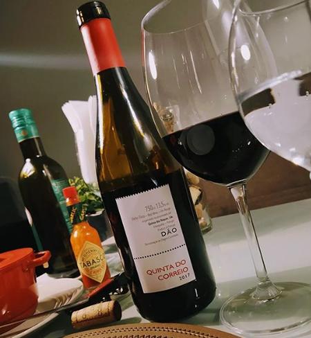MbSomm_19deJulho_3 Breve seleção de vinhos: Brasil e Portugal