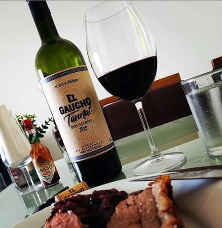 MbSomm_19deJulho_4 Breve seleção de vinhos: Brasil e Portugal