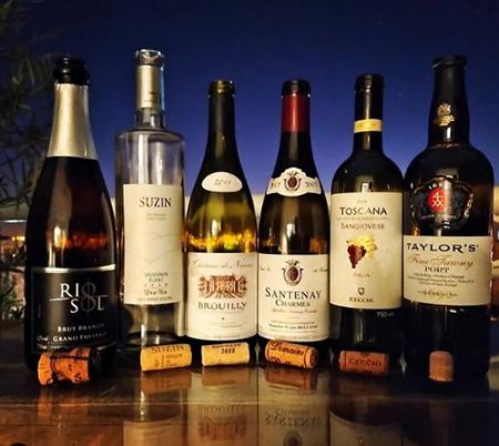 MbSomm_26deJulho_1 Seleção de 6 vinhos incríveis