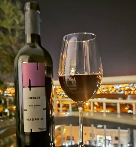 MbSomm_18deAgosto_5 Espumantes brasileiros e vinhos do velho mundo