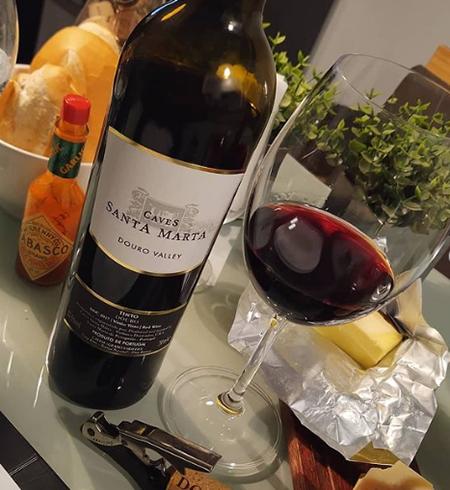 MbSomm_18deAgosto_6 Espumantes brasileiros e vinhos do velho mundo